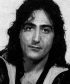 Gennaro Graziano