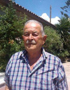 Gian Paolo Buffa