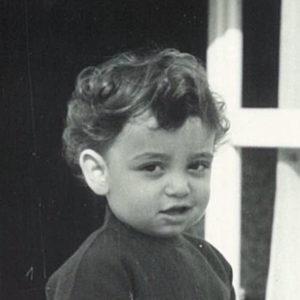 Gianni Salvaterra