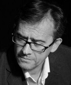 Giovanni Lozzoli