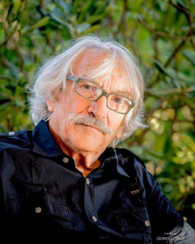 Giuseppe Cordoni