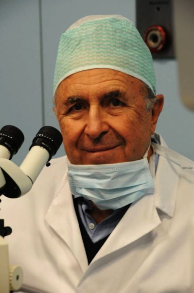 Guido Maria Nizzola