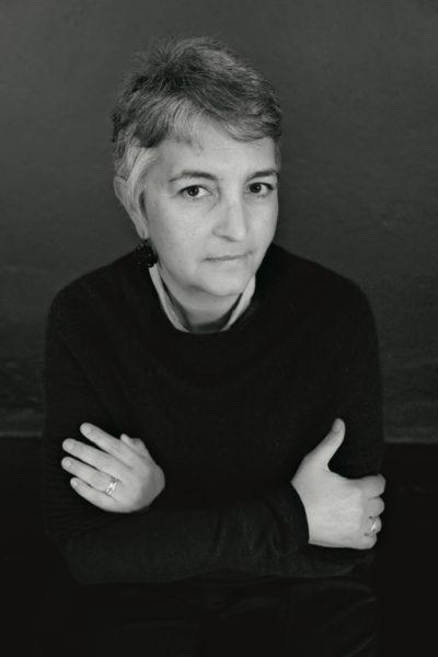 Ivana Sica
