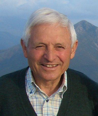 Leonardo Maffei