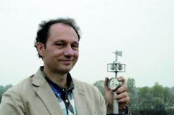 Luca Lombroso