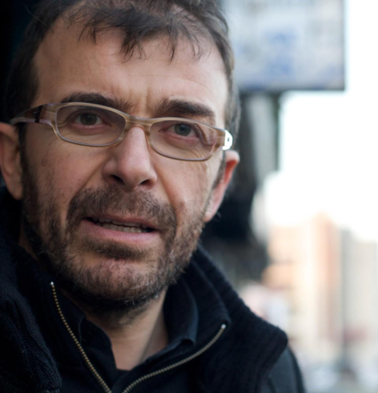 Luigi Ottani