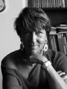 Maria Pia Severi