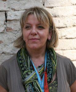 Maria Pia Branchi