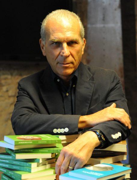 Mario Ventura