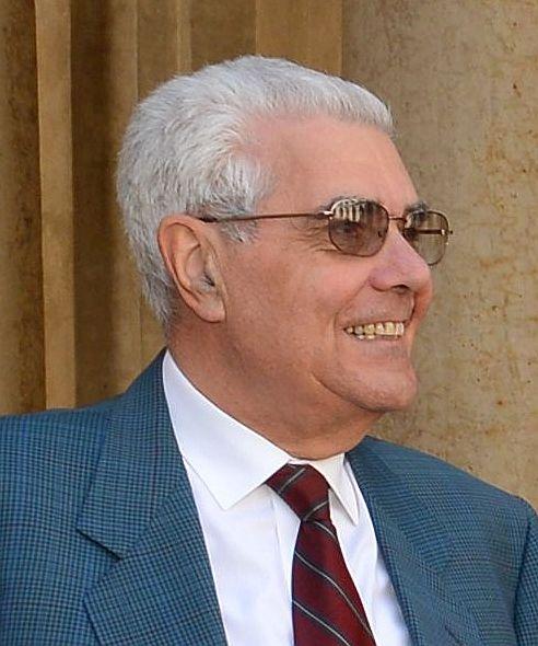 Maurizio Lauro