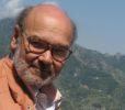Maurizio- Spatola