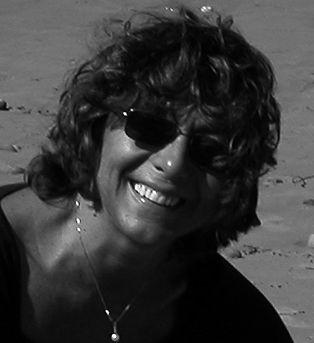 Milena Bertacchini