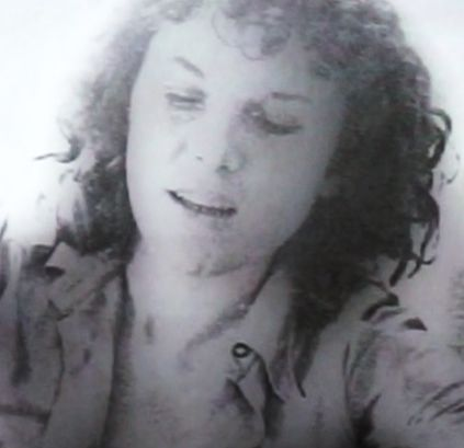 Patrizia Vicinelli