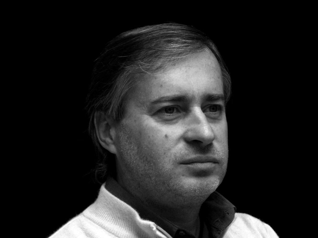 Pier Paolo Bonini