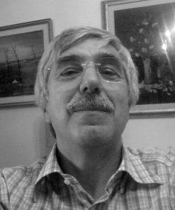 Roberto Vaccari