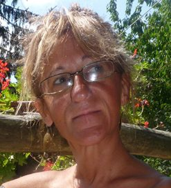 Sandra Tassi