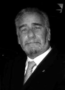 Sandro Pipino