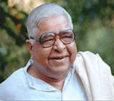 Satya-Narayan-Goenka