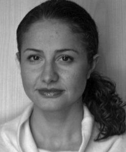 Serena Lenzotti