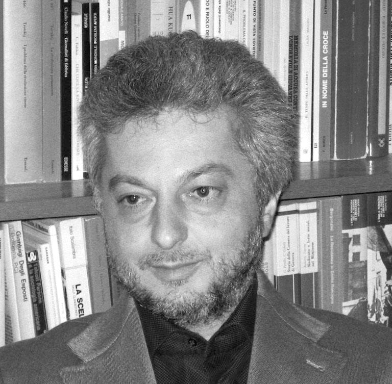 Stefano Magagnoli Edizioni Artestampa Modena