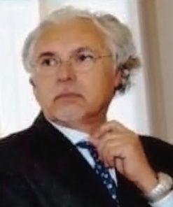 Tiberio Artioli