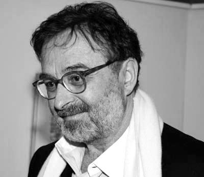 Walter Boni