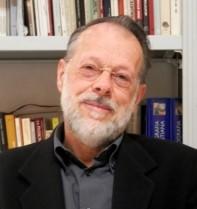 Alberto Desco