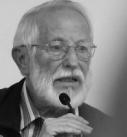 Carlo Alberto Sitta