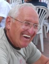 Danilo Bertani