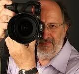 Diego Poluzzi