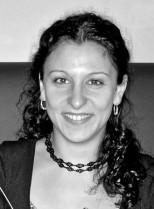 Elena Carano