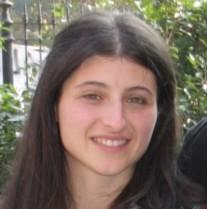Enrica Laurenti