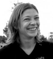 Giulia Bondi