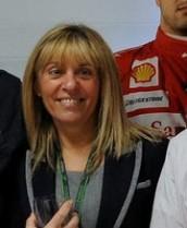 Marilena Mercato