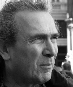 Mario Bertoni