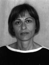 Monica Debbia