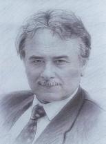 Nino Roveda