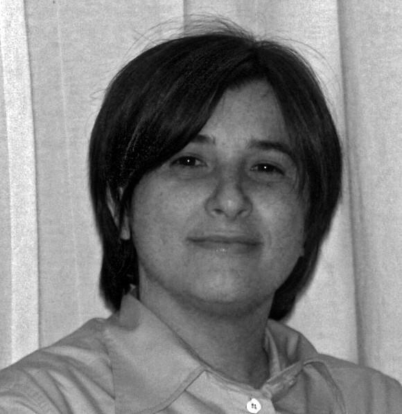 Raffaella Clarelli