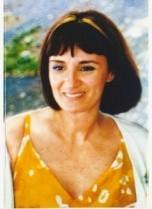 Rossella Fusco