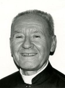 Antonino Leonelli