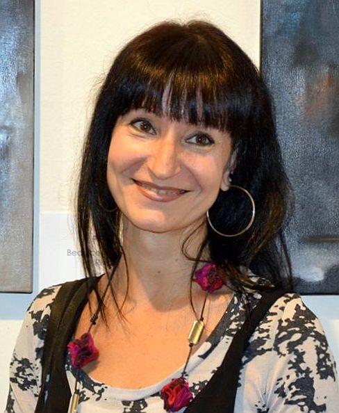 Beatrice Riva
