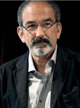 Claudio Gavioli