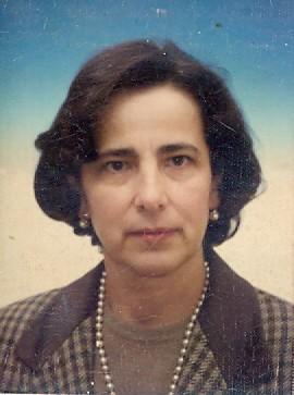 Zita Casolari
