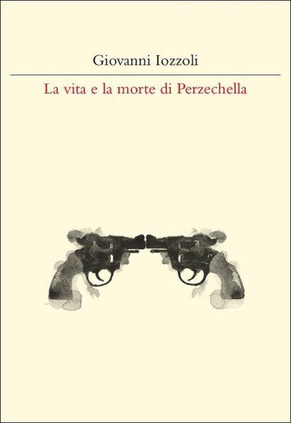 la_vita_e_la_morte_di_perzechella_sito