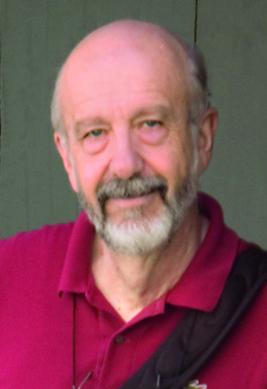 Franco Bertolani