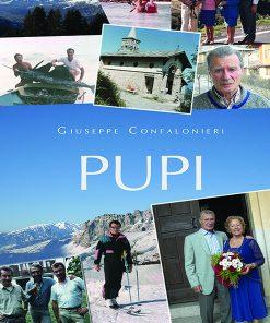Pupi, Giuseppe Confalonieri, Modena