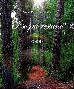 I sogni restano, Marisa Portaccio Grimaldi, Modena