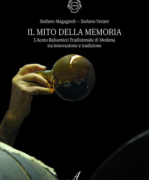 Il mito della memoria