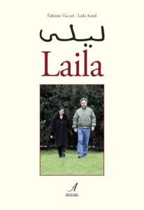 Laila, poesie modena