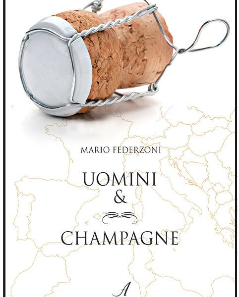 Uomini&Champagne